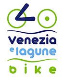 Venezia e Lagune Bike