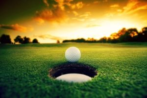 Golf Club o Mini Golf...quale prefrisci?
